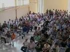 Plano de exportação para produtos do Agreste é lançado em Pernambuco