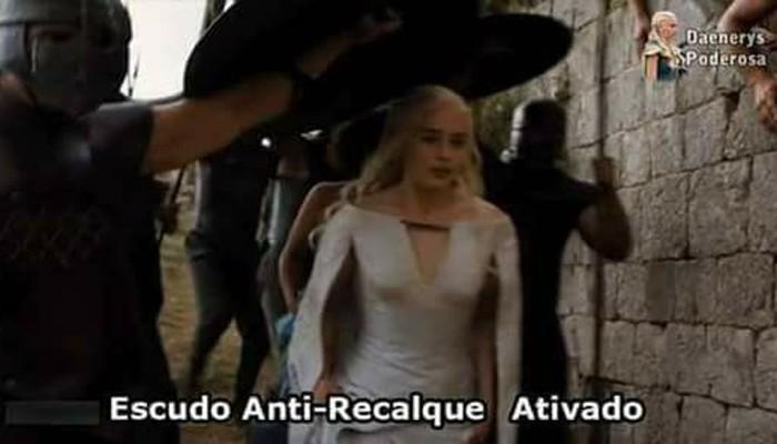 (Foto: Reprodução/Daenerys Poderosa)
