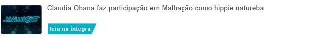 malhacao_2806_manha (Foto: Malhação/TV Globo)