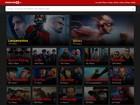 Polícia Federal prende responsáveis por site que pirateava filmes e séries