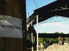Cinco olarias são interditadas em Santarém por funcionar sem licença
