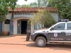 Polícia investiga assassinato de dois produtores rurais em Mato Grosso
