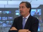 PMDB deverá dar 'aviso prévio' para deixar governo Dilma