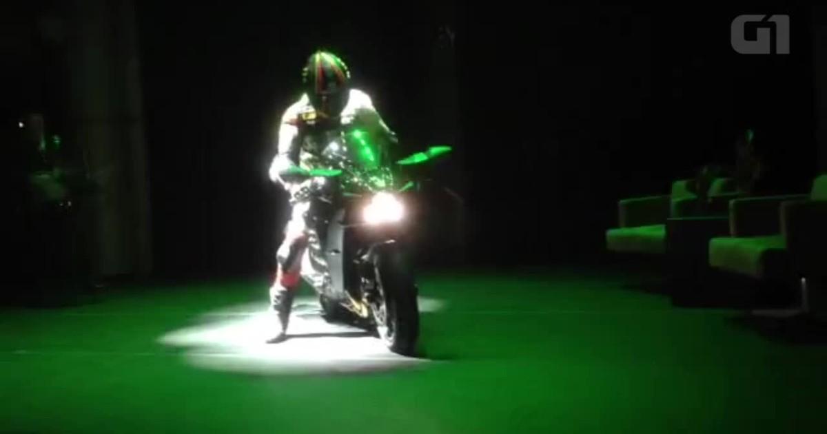 fd6c4c5043323 G1 - Motos mais caras do Brasil  veja as 10 que lideram o ranking -  notícias em Motos
