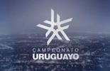 Paródia de música da Champions promove Campeonato Uruguaio (Reprodução)