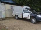 Suspeito de matar jovem a tiros e facadas se entrega à polícia em Buritis
