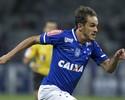 Lucas vê com cautela situação ruim do América no Campeonato Brasileiro