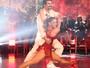 Maranhense é campeão na 'Dança dos Famosos 2015'