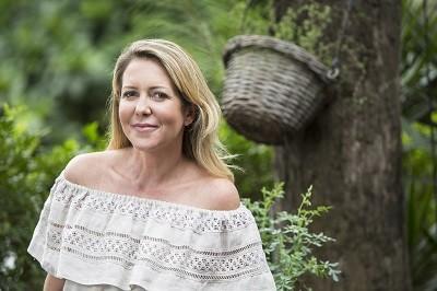 Andrea Henrique