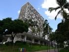 Prefeitura de Campinas retoma o atendimento nesta segunda-feira