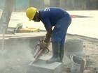 34 cidades do Ceará têm saldo positivo na geração de empregos
