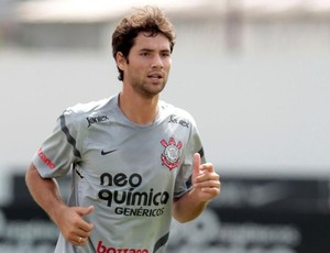Felipe Augusto (Foto: Divulgação)