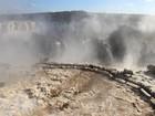 Parque Nacional do Iguaçu registra a maior visitação de julho em 35 anos