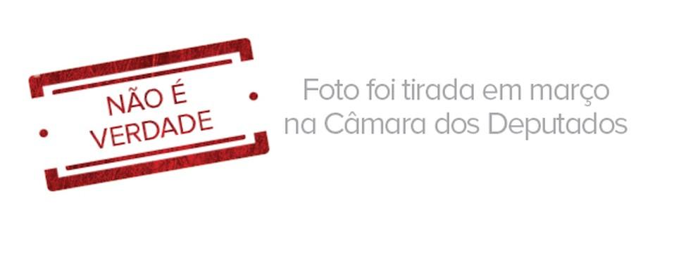 (Foto: Arte/G1)