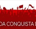 Os Libertadores: do gol à angústia no vestiário, Tinga leva legado para a vida