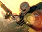 'Metal Gear Survive', 1º da série sem Kojima, é anunciado na Gamescom