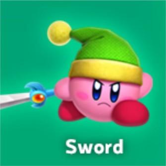 kirby-triple-deluxe-hability-sword (Foto: kirby-triple-deluxe-hability-sword)