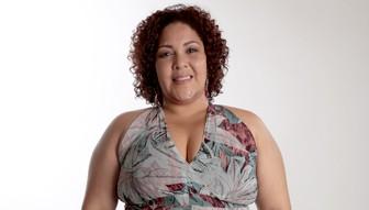 Cinthia Ribeiro