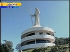 Frei de Santa Catarina poderá ser beatificado e canonizado