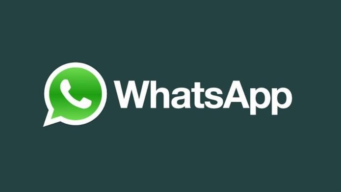 Veja como desligar os sons de notificações no WhatsApp para PC (Foto: Divulgação/WhatsApp)
