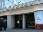 Réu por estelionato no STJ deve ser eleito presidente do TCE-RS