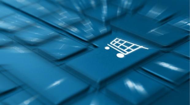 O comércio eletrônico brasileiro tem espaço para crescer  (Foto: Reprodução)