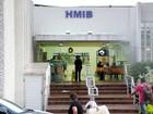 Após reforma de uma semana, Hmib volta a funcionar em Brasília