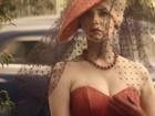 Bárbara Evans não fez teste para elenco de 'Dois Irmãos': 'Foi convite'