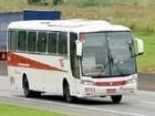 Viagem de ônibus entre cidades do Vale do Paraíba fica 6,81% mais cara