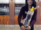 Jovens se tornam 'astrônomos' para representar o Brasil em olimpíadas
