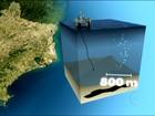 Chevron pede à ANP para suspender operações após novo vazamento