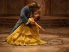 Versão do clássico 'A Bela e A Fera' estreia em cinemas do Sul do Rio