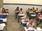 Rede municipal de ensino de João Pessoa retoma aulas nesta terça-feira