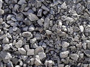 Metal é comercializado na forma de liga ferro-nióbio, obtida a partir de diversas etapas de processamento (Foto: CBMM/Divulgação)