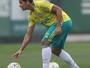 Jean cita São Paulo, pede Palmeiras atento, mas admite foco no Brasileirão