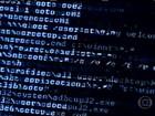 Europa mostra preocupação com espionagem de dados dos EUA