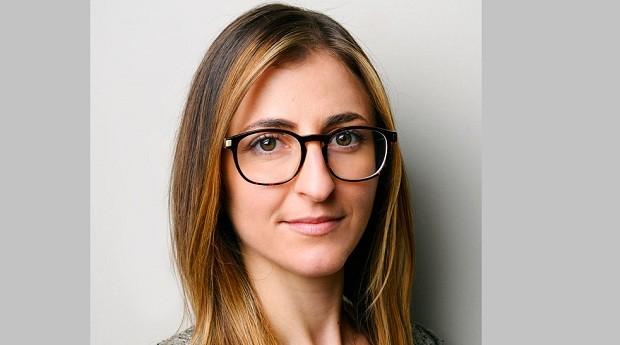 Julie Ruvolo, diretora da LAVCA (Foto: Divulgação)