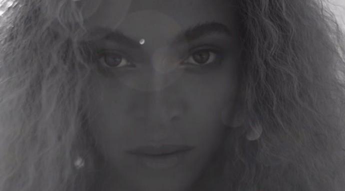 Beyoncé lança Lemonade no próximo sábado, 23/4 (Foto: Reprodução)