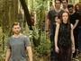 Under the Dome – Prisão Invisível chega a 3º temporada na Globo, dia 5