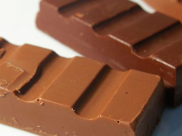 Chocolate (Foto: Marcos Santos/USP Imagens/fotospublicas.com)