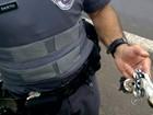 Quatro são presos após tentativa de assalto a haras em Vera Cruz