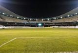 Copa Verde: primeira final entre Remo e Cuiabá terá árbitro do Tocantins