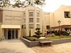 TRE-SP condena vereador de Atibaia por irregularidade eleitoral
