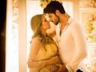 BBB: Relembre os casais famosos que passaram pelo reality show