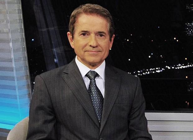 Carlos Tramontina (Foto: Divulgação/TV Globo)