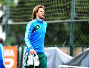 Henrique Palmeiras (Foto: Marcos Ribolli / globoesporte.com)