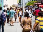 Órgãos apresentam soluções para problemas no centro de Maceió