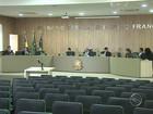 TRE mantém cassação do mandato de Zezinho Guimarães