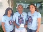 Morte de jovem em Vitória do Jari cria movimento pedindo paz no AP
