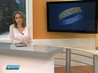 Veja a agenda dos candidatos ao governo de Minas nesta quinta, 4